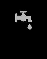 Mogelijheid om chemisch toilet te legen
