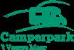 Camperpark Veerse Meer Logo