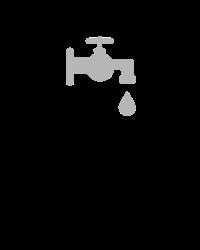 Goede sanitaire voorzieningen